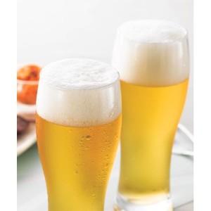 ビール-thumb-300x300.jpg