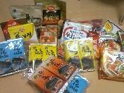 P2009_0730_225843.jpg食品